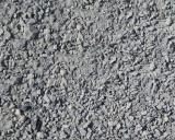 ПЩС (песчано-щебеночная смесь)
