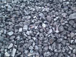 Уголь ДПК 50-200