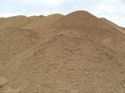 Песок мкр.2,0-2,5